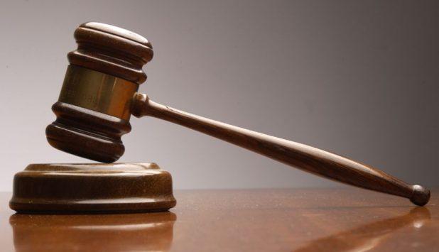 The district court dismissed the claim of Metsähallitus