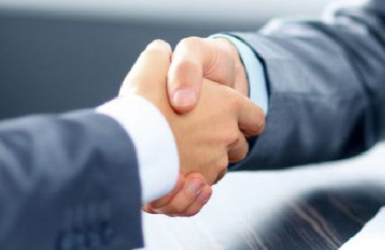 UPM Raflatac completes the acquisition of selected Labelcote assets in South Africa