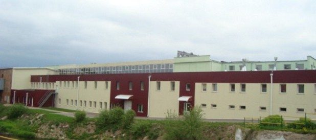 Belarusian paper mill eyes higher exports following upgrade