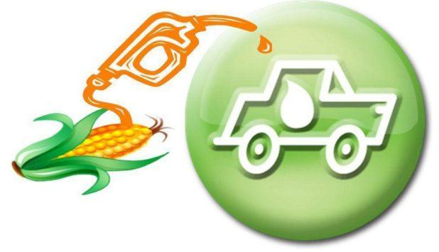 BioFuelNet Canada responds to biofuel study
