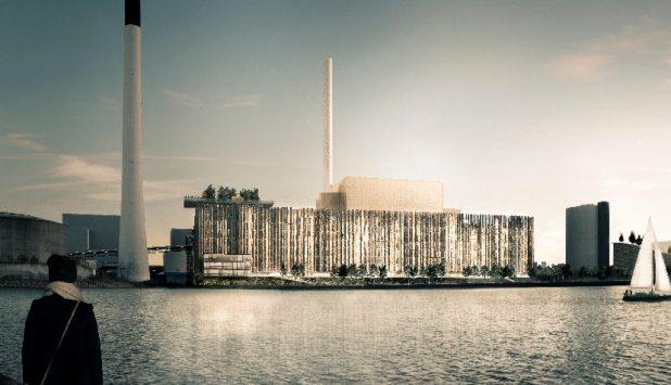 Valmet to supply biomass-fired power boiler in Denmark
