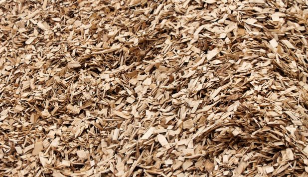 Canadian mills have lower fiber costs than U.S.