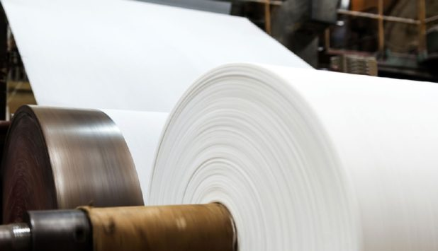 Rengo starts a new capacity at joint paper mill in Vietnam