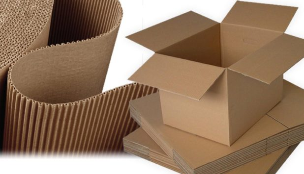 Smurfit Kappa to acquire Saxon Packaging