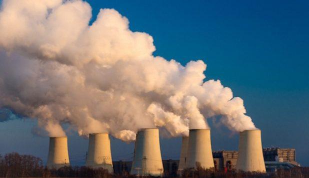 UPM Biofuels joins global companies in below50 coalition