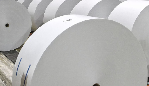 Weyerhaeuser completes sale of paper mill, NORPAC, Washington