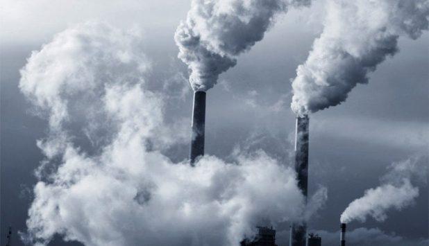 AF&PA on proposed National Emission Standards for Hazardous Air Pollutants for Kraft pulp mills
