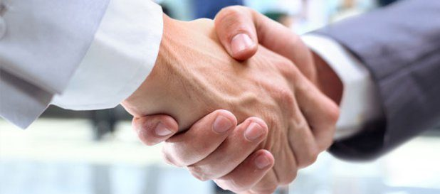 Europapier closed acquisition of PaperlinX merchant business