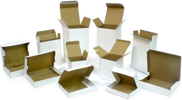 Long-term growth predicted for folding carton market