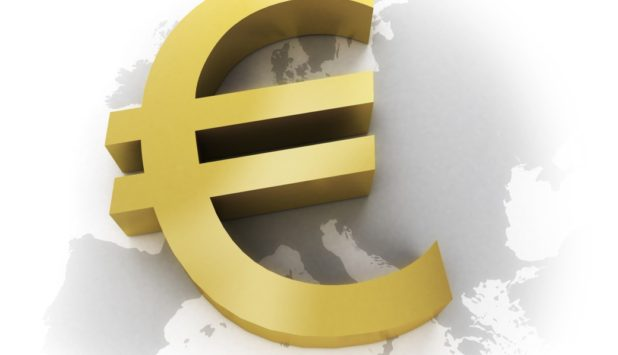 Regulatory costs have tripled for European industry