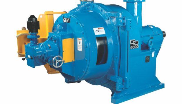 GL&V to supply new equipment to BillerudKorsnäs Gruvön Mill