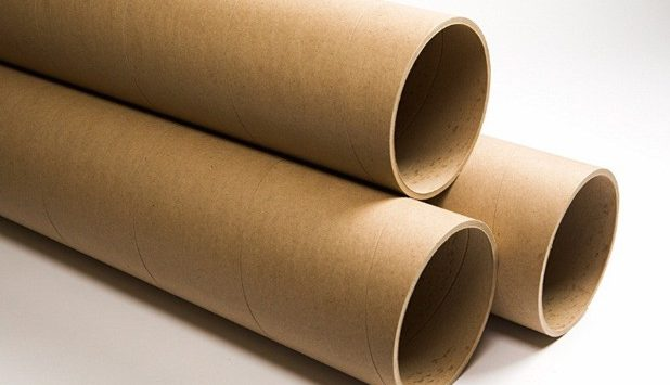 Sonoco implementing price increase for paperboard tubes and cores