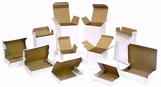 Stora Enso invests in the microfibrillated cellulose in paperboard packaging