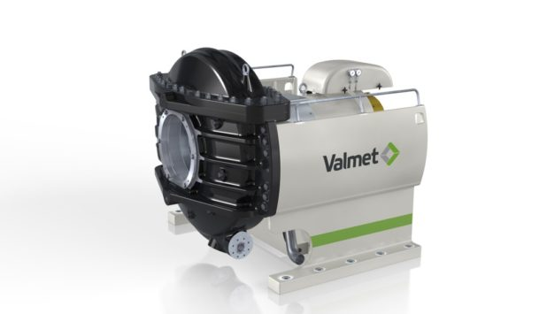Valmet to supply a defibrator system to Luso Finsa in Portugal