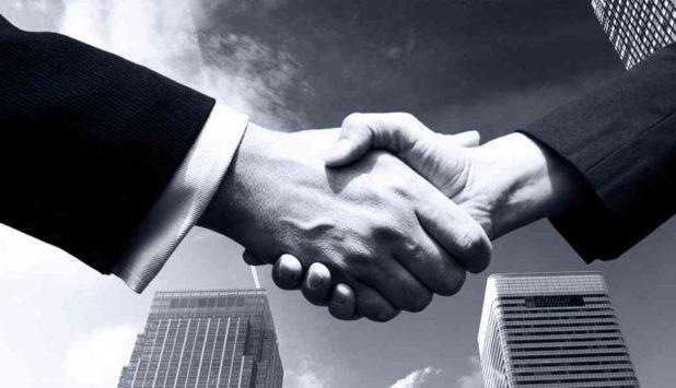 Sulzer completes acquisition of Ensival Moret