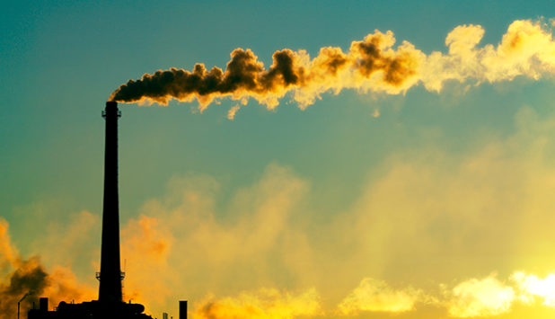 AWC, AF&PA support administration's executive order on Clean Power Plan