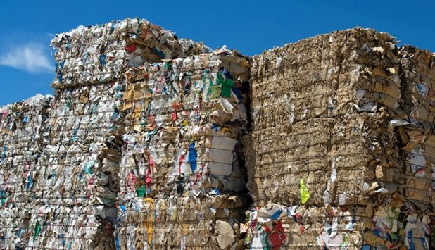 Made to measure 'real' recycling rates will target investment where it matters most