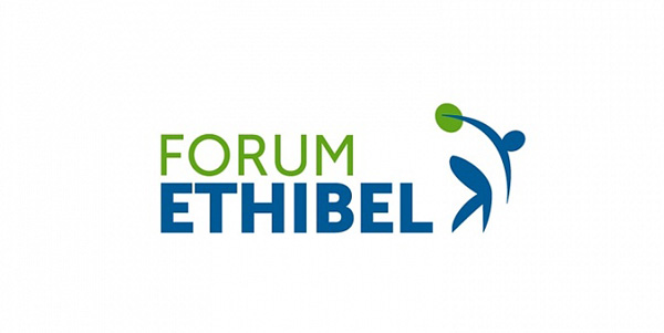 Valmet included in the Ethibel Sustainability Index Excellence Europe