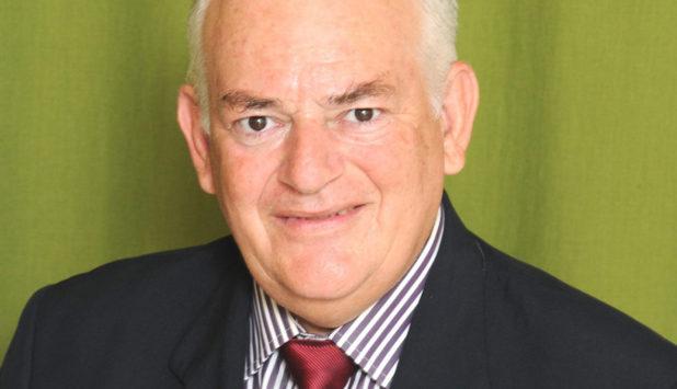 European Tissue Association appoints Fanis Papakostas as chairman