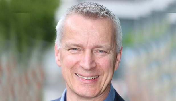New Management Team for Körber Tissue