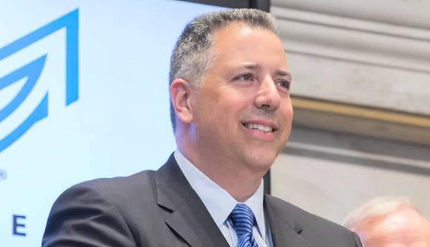 Glatfelter to acquire Georgia-Pacific's European nonwovens business for $185 Million