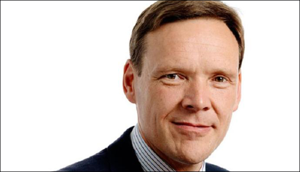 DS Smith proposes to buy Europac for EUR 1,667 million