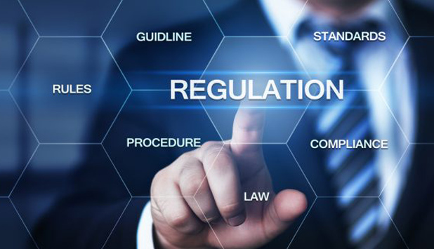 Smarter Regulation: Doing More Good Than Harm