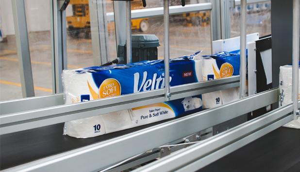Abris finalizes the acquisition of Velvet CARE
