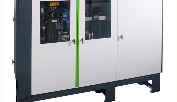Valmet to supply a Valmet Pulp Analyzer to UPM in China