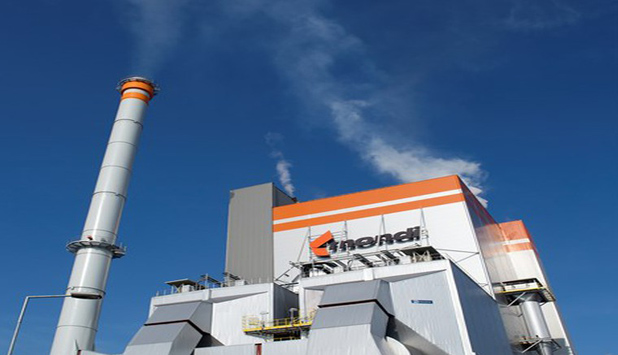 Mondi Group completes the acquisition of NPP in Egypt