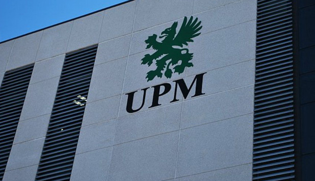 UPM and its corporate sustainability