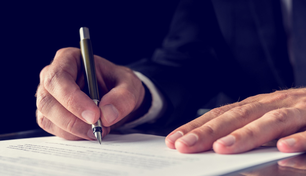 The arbitration proceedings between Valmet and Suzano Papel e Celulose S.A. have ended