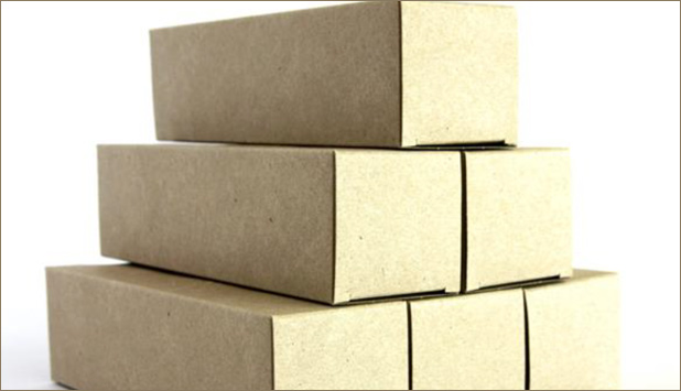 Archroma reinforces its strength management solutions dedicated to packaging and tissue paper
