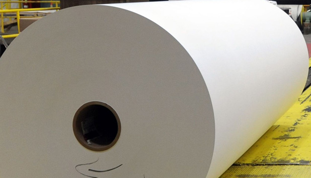 Glatfelter completes sale of its specialty papers business unit to Lindsay Goldberg