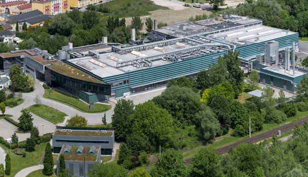Mayr-Melnhof Group acquires TANN Group for EUR 275 Million