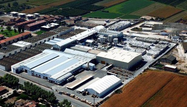 Valmet to replace a quality control system at Papelera del Principado, Spain