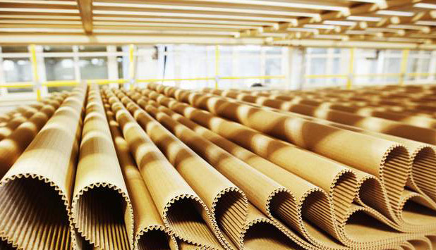 Smurfit Kappa gets official approval to take over two paper mills in Serbia