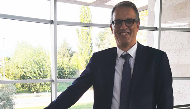 Fabio Perini Digital Tissue™: in 6 months over 130 lines worldwide connected with the Lucca headquarters