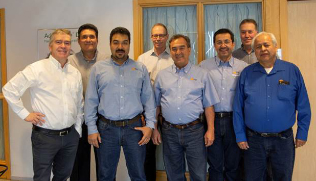 Valmet to deliver fifth tissue production line to Papel San Francisco in Mexico