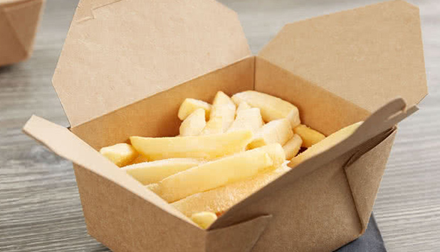 Paper and Board industry helps demonstrate safety of its materials in food contact applications