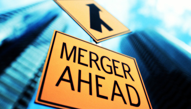 AstenJohnson and Heimbach to merge their PMC businesses