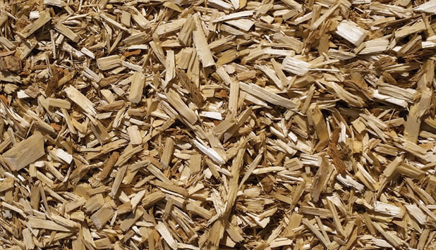 Wood fiber costs ranged between 45% and 70% of the cash costs for the production of pulp around the world in the 4Q/18