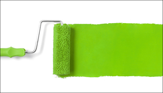 Cut the greenwash – get the facts straight about paper and recycling