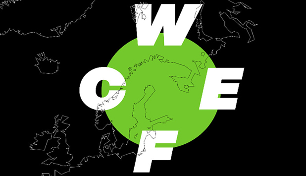 WCEF2019 sent a message to the EU to show leadership on the circular economy