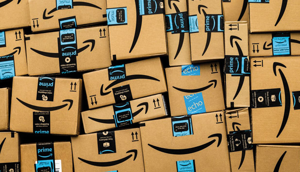 Cascades has joined Amazon Packaging Support and Supplier (APASS) network