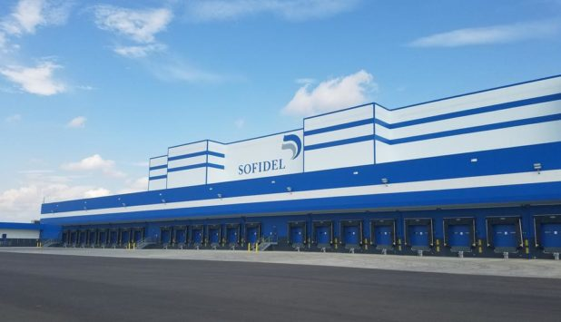 Sofidel continues to improve environmental sustainability  and leadership in transparency