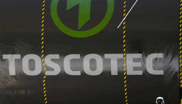 Toscotec to be acquired by Voith Group