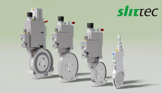 slittec GmbH