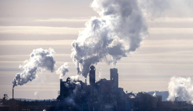 Northern Pulp mill to move ahead with environmental assessment process