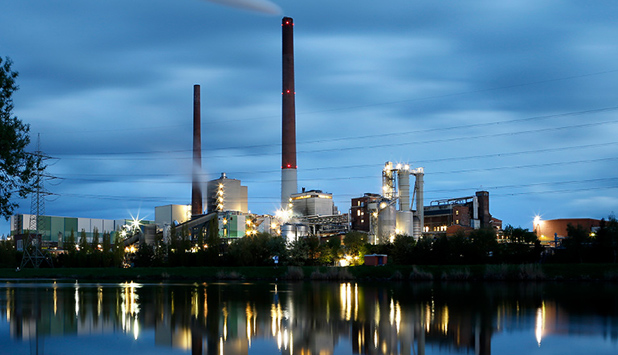 Sappi Europe initiates consultations regarding the future of Paper Machine 2 at its Stockstadt mill Germany